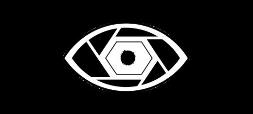 Optics  Media
